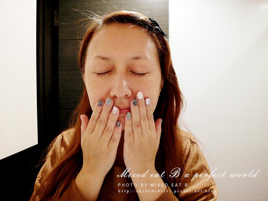 CLARINS克蘭詩 黃金雙激萃-1-20