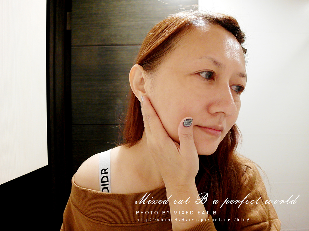 CLARINS克蘭詩 黃金雙激萃-1-21