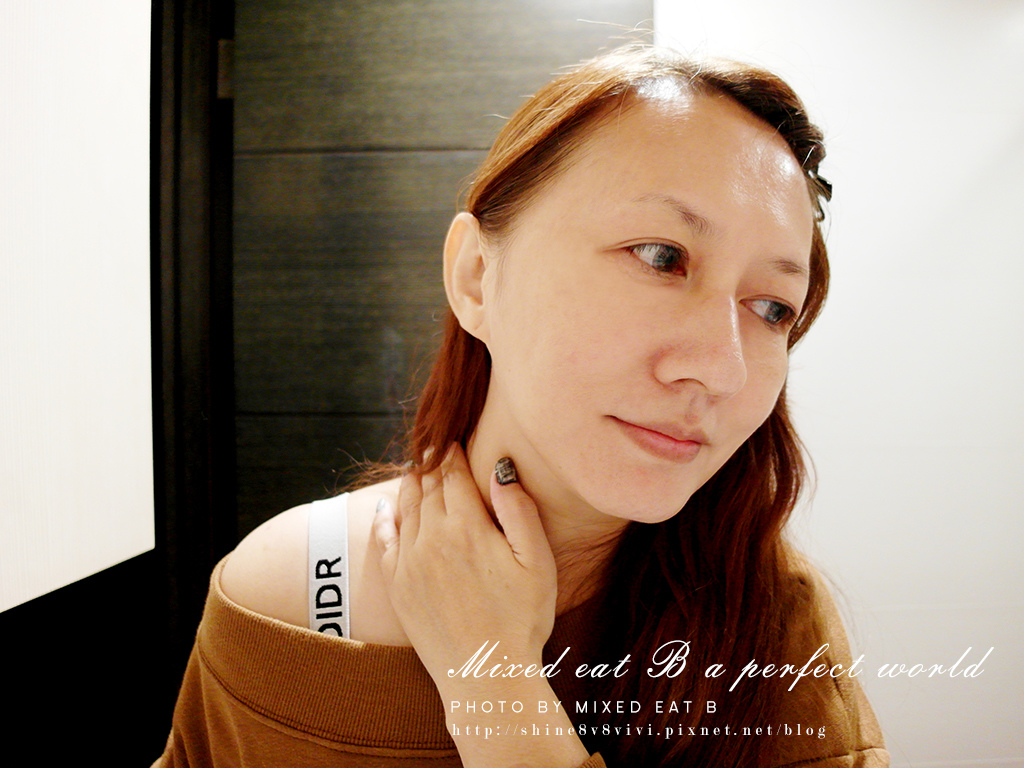 CLARINS克蘭詩 黃金雙激萃-1-22