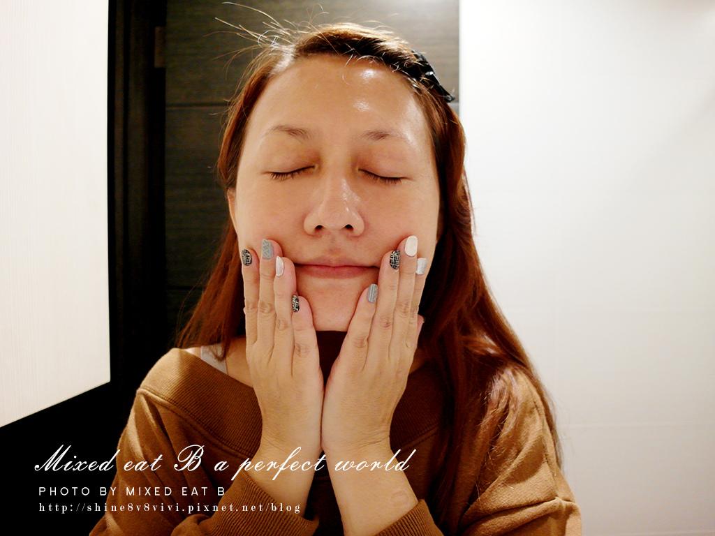 CLARINS克蘭詩 黃金雙激萃-1-25