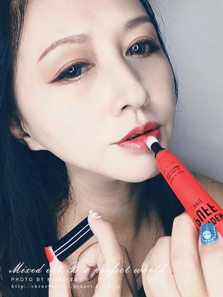 NYX超級底妝繽紛彩妝-1-20