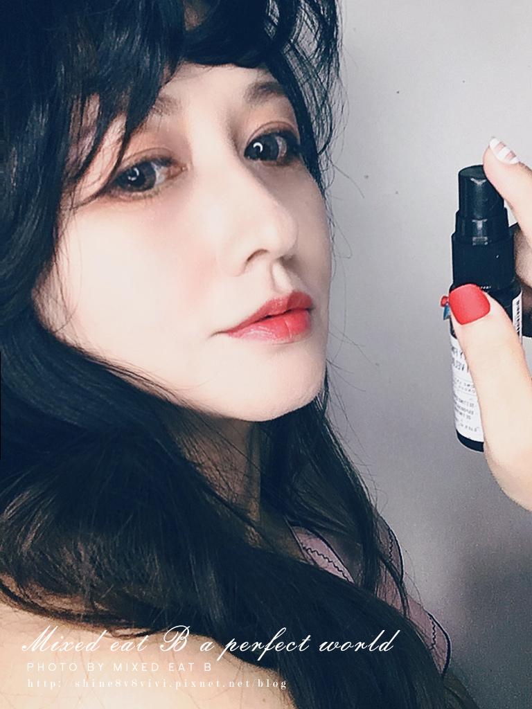 NYX超級底妝繽紛彩妝-1-23