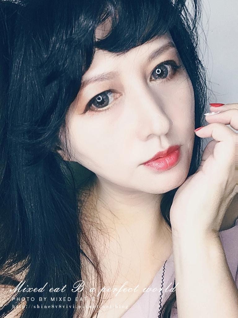 NYX超級底妝繽紛彩妝-1-26