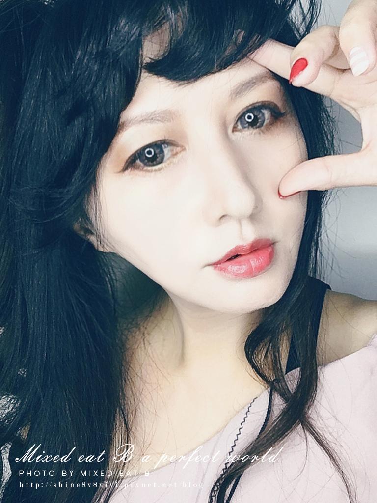 NYX超級底妝繽紛彩妝-1-27