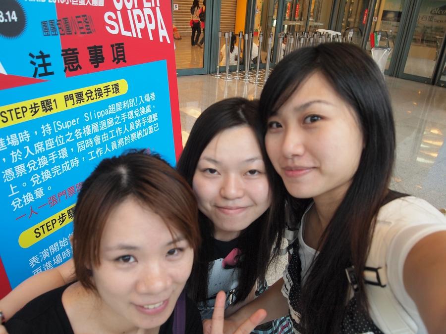 nEO_IMG_P8147357.jpg