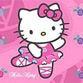 thumbnailCA3DQF6R.jpg