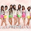 少女時代 團體照 10.jpg