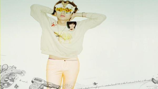 [韓綜]09.07.11 Star Golden Bell 明星金鐘-SHINee_溫流.鐘鉉.Key.王民豪(泰民因事沒到).rmvb_000002068.jpg