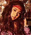 Tiffany2.jpg