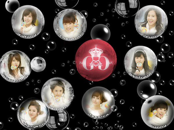 Girls' Generation少女時代.bmp