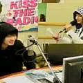 Super Junior-銀赫利特在KTR唱少女時代的GEE.avi.jpg