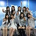 少女時代 29-台灣媒體采訪照 01.jpg