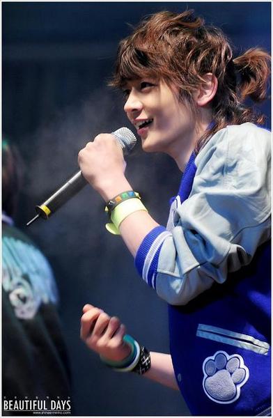 SHINEE- 民豪34.jpg