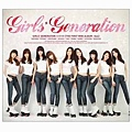少女時代(Girls Generation)-Gee-專輯圖片.jpg