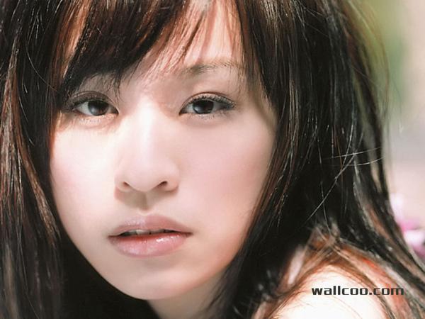 Cyndi_Wang_b10.jpg