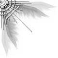 翅膀10.jpg