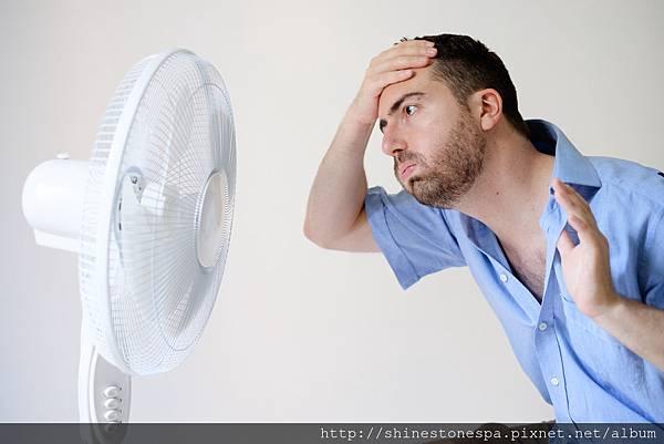 夏天好熱瘦的比較快嗎.jpg