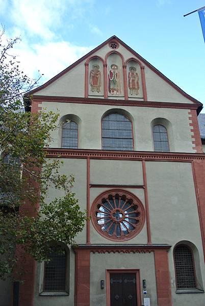 新教堂Neumünster.JPG