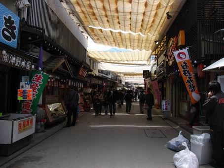 IMG_0528-商店街.JPG