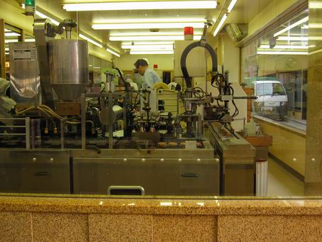 IMG_0735-烤楓葉饅頭的機器.JPG