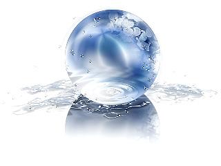 水之星1.jpg