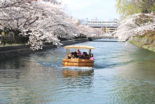 岡崎櫻迴廊十石舟-官網圖.jpg