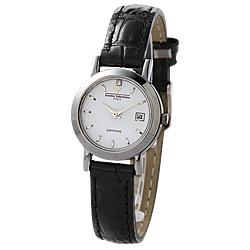 極簡主義手錶