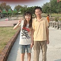 20100712雙春海水浴場