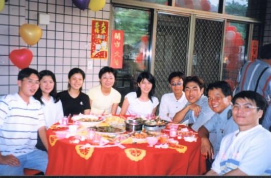 20010619.jpg