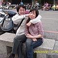 20090321_06.JPG