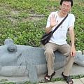 20090725_01.JPG