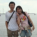 20090725_02.JPG