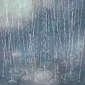 rainy.bmp