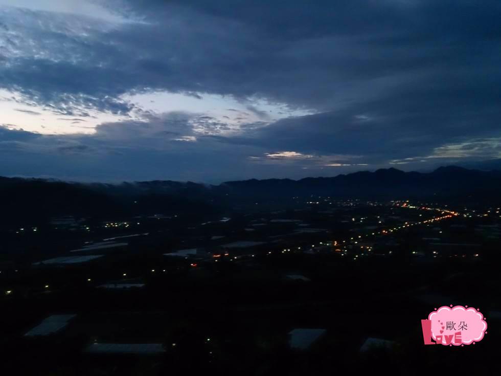 夜景3_副本