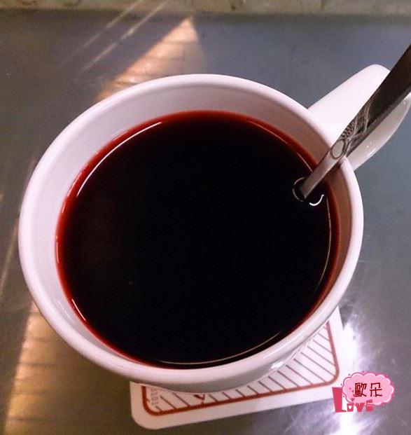 洛神花茶_副本