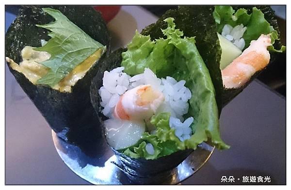 蝦捲_副本