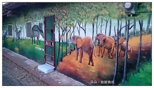 大象_副本