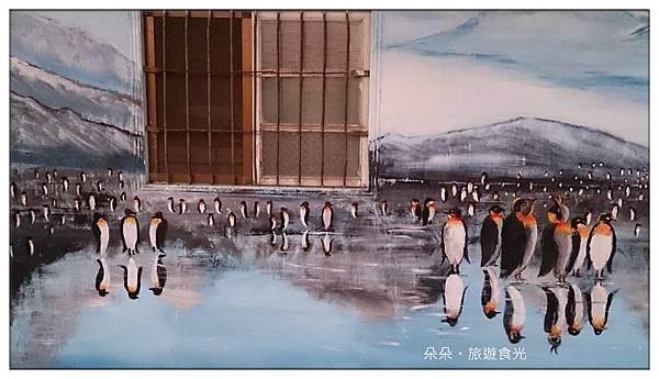 企鵝_副本