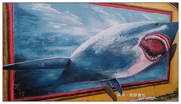 鯊魚_副本