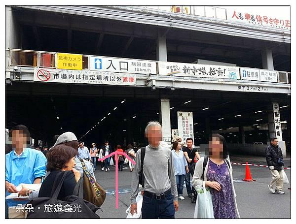 築地市場2_副本