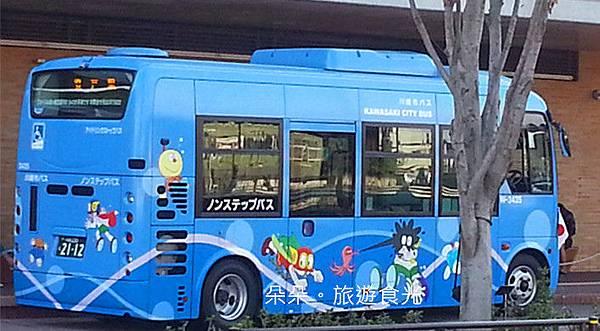 公車_副本