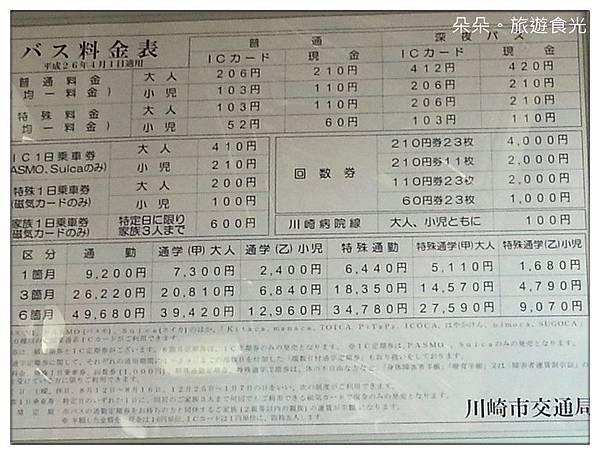 車票價格_副本