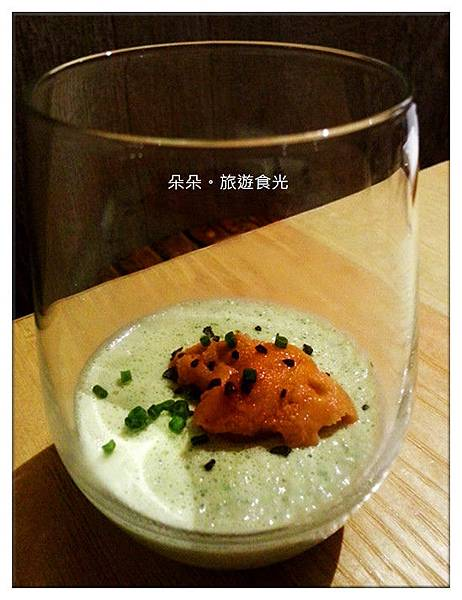 C360_2015-09-02-19-04-53-062_副本