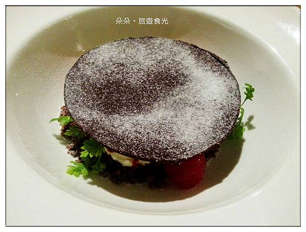 C360_2015-09-02-20-47-11-793_副本