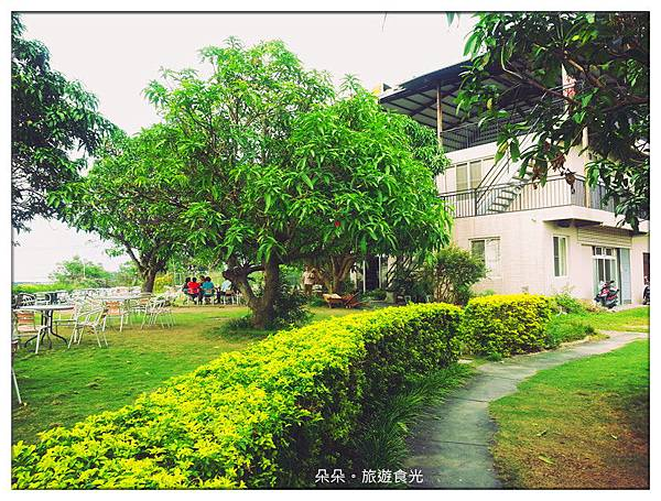 C360_2015-09-19-15-39-53-294_副本