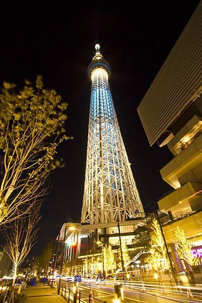 a02東京スカイツリー