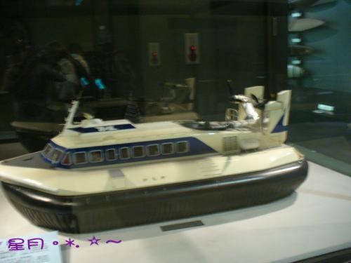 b2大阪交通科学館 (18)