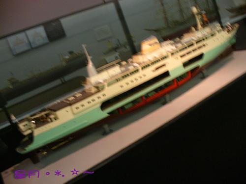 b2大阪交通科学館 (17)