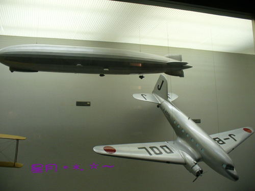 b2大阪交通科学館 (4)