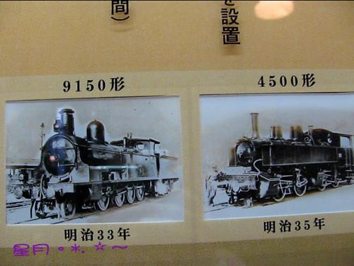 a1梅小路蒸気機関車館 (8)